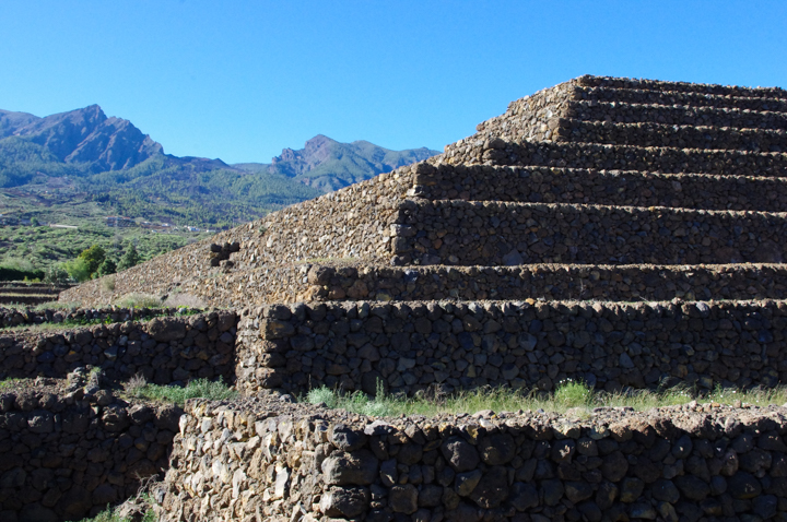 Guimar-Museum-Tenerife-pyramid-2