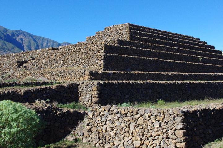 Guimar-Museum-Tenerife-pyramid-3
