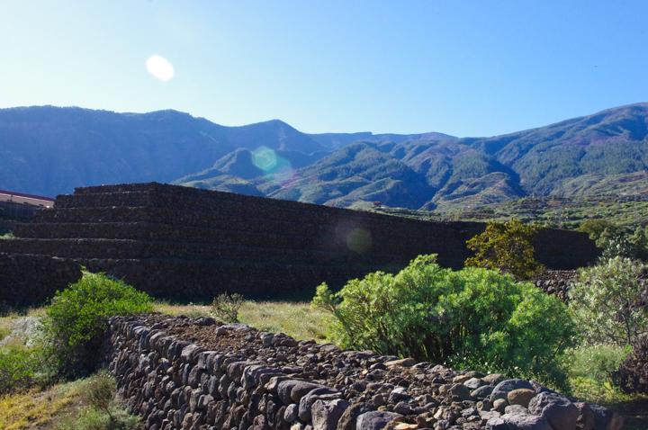 Guimar-Museum-Tenerife-pyramid-4