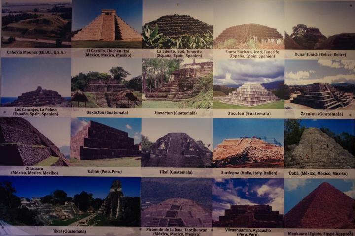 Guimar-Museum-Tenerife-pyramid-list
