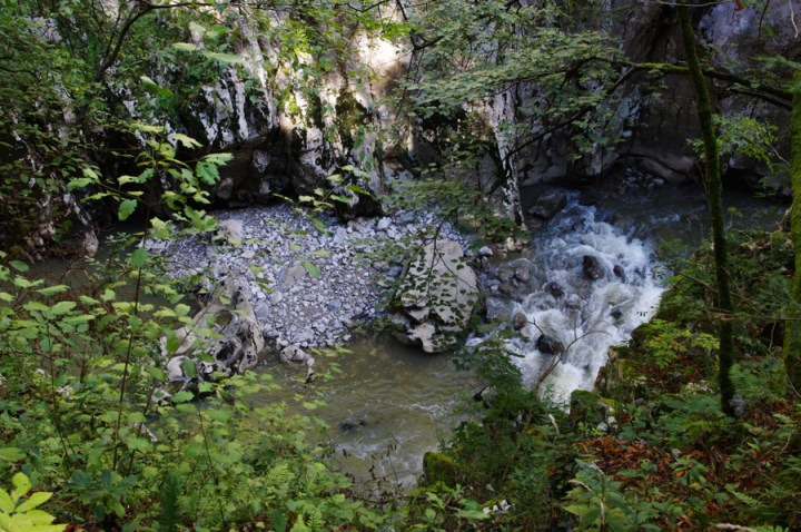 Skocjan Caves – Slovenia-3
