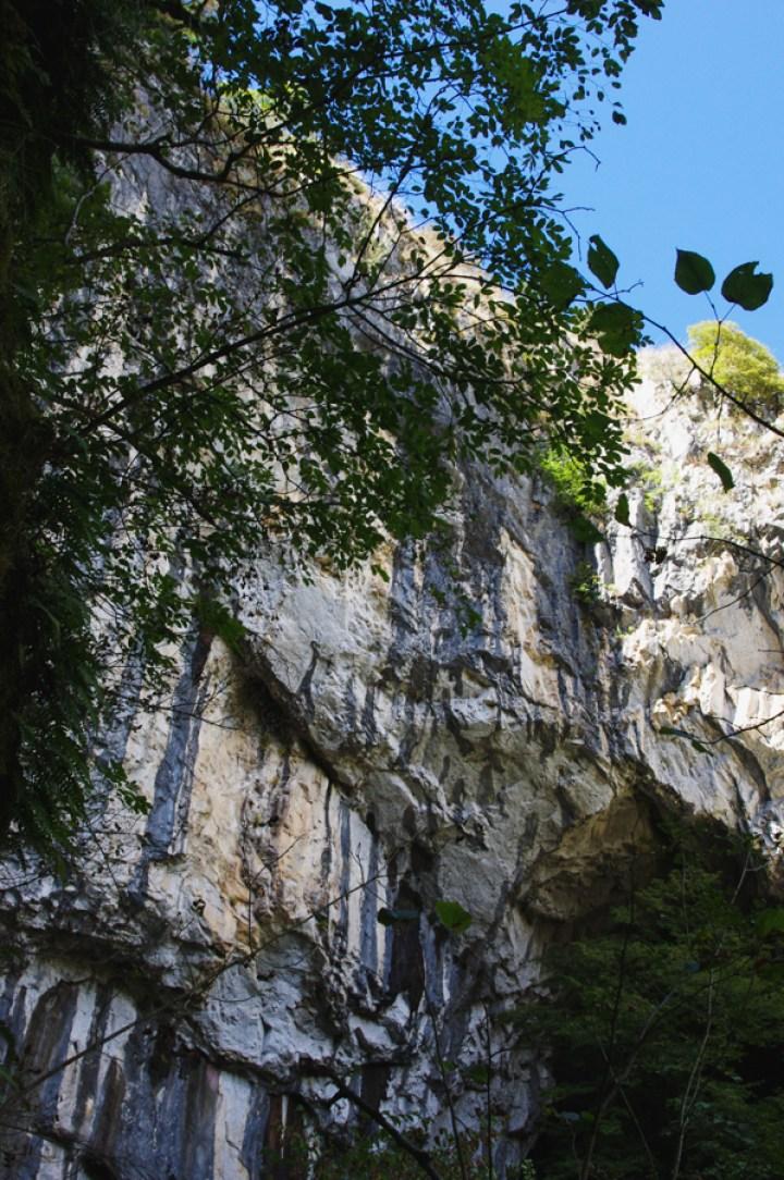 Skocjan Caves – Slovenia-4