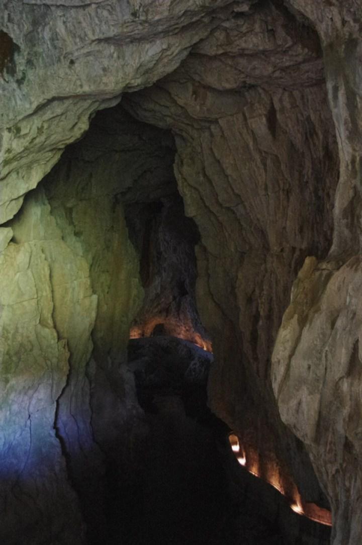 Skocjan Caves – Slovenia-7