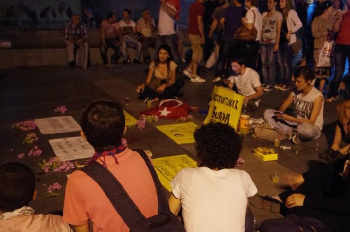 Antalia-Turkey-occupy-Gezy-peace