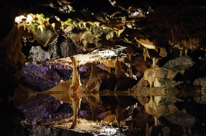 Cheddar Gorge – UK-9