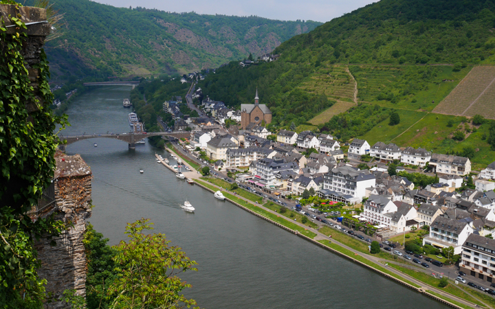 Cochem-Castle-Moselle-Germany-10