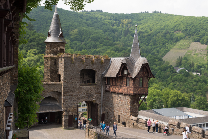Cochem-Castle-Moselle-Germany-13