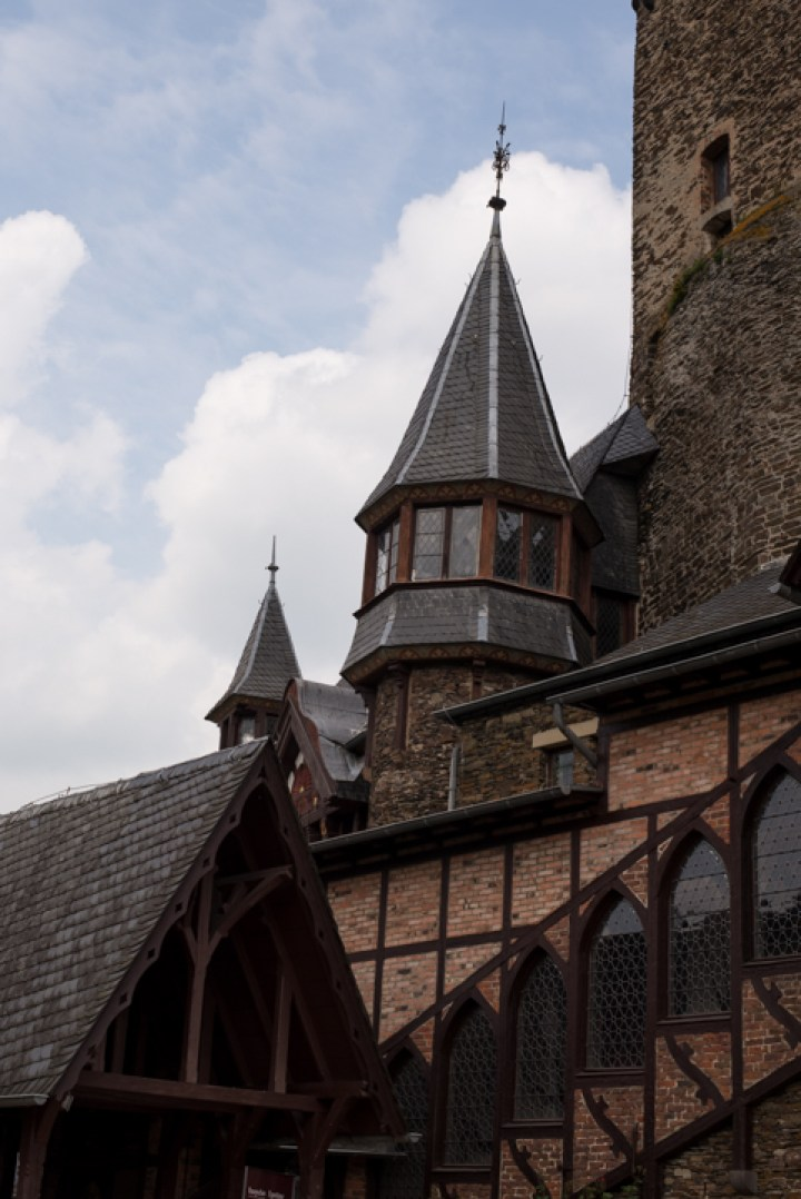 Cochem-Castle-Moselle-Germany-15