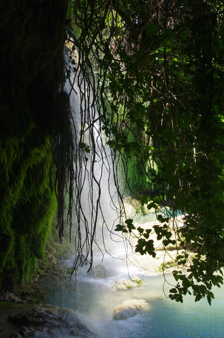 Kursunlu-waterfall-Antalia-Turkey-9