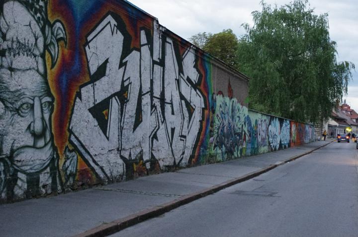 Street-Art-Ljubljana-Slovenia-wall