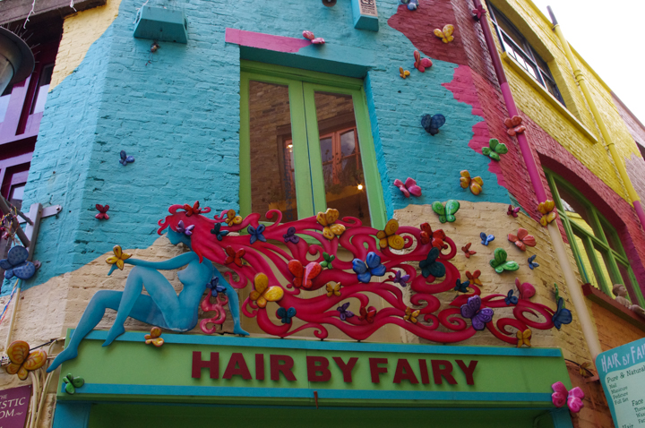 Street-Art-London-Neal-yard