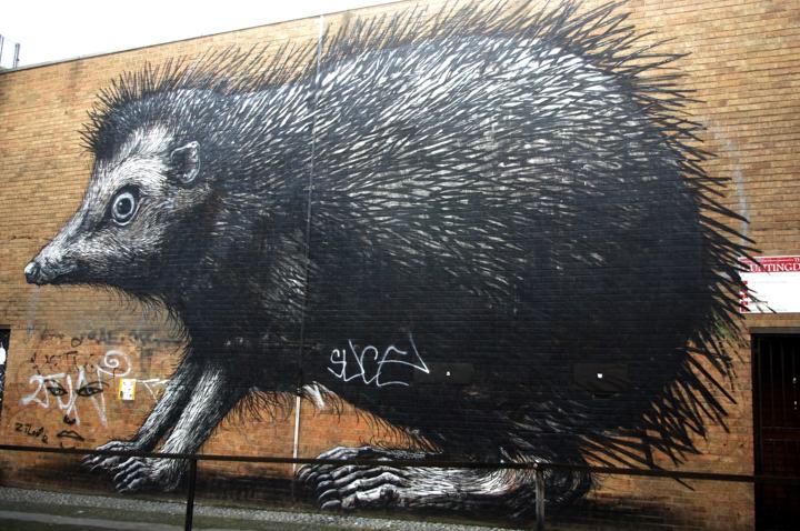 Street-Art-London-Shoreditch-Station