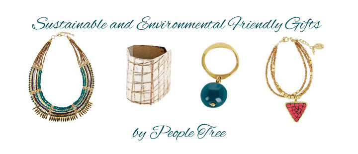 Sustainable and Environmental Friendly Gifts - roadtripsaroundtheworld.com