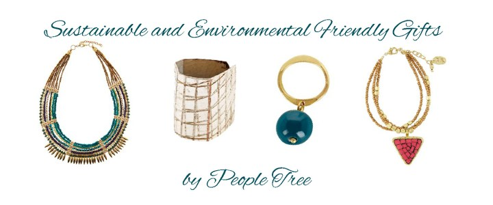 A sustainable and environmental friendly gift for your Valentine