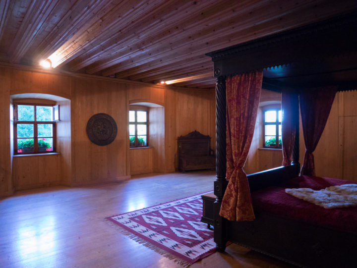 a-bedroom-in-the-predjama-castle-slovenia-learn-more-on-www-roadtripsaroundtheworld-com