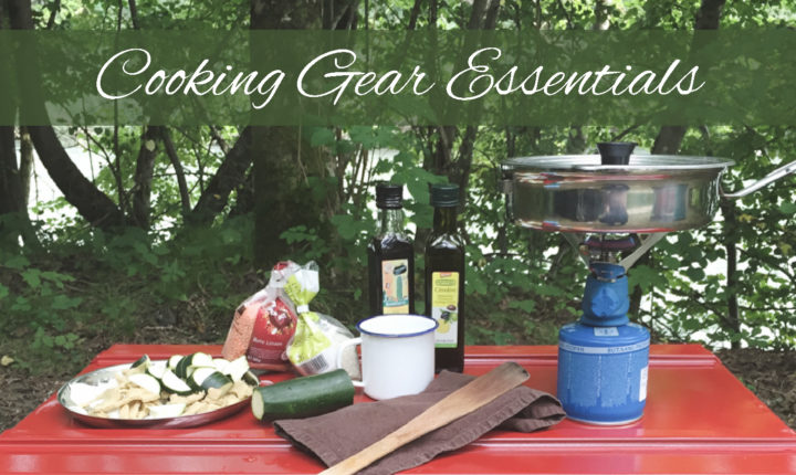 cooking-gear-essentials-learn-more-on-www-roadtrisparoundtheworld-com