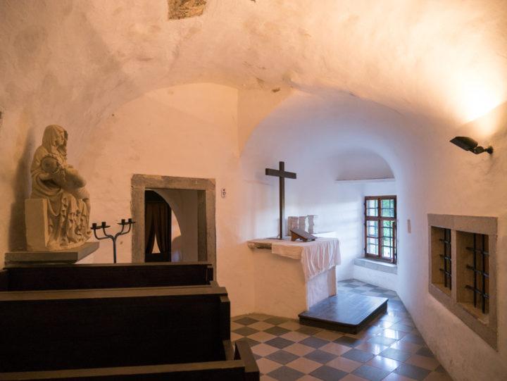 the-chapel-of-the-predjama-castle-slovenia-learn-more-on-www-roadtripsaroundtheworld-com