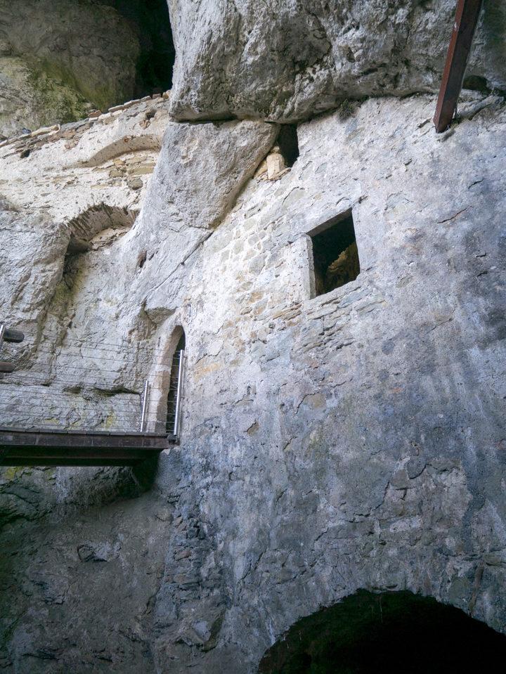 the-entrance-to-the-cave-castle-predjama-castle-slovenia-learn-more-on-www-roadtripsaroundtheworld-com