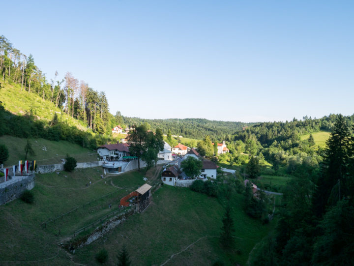 view-from-the-predjama-castle-slovenia-learn-more-on-www-roadtripsaroundtheworld-com