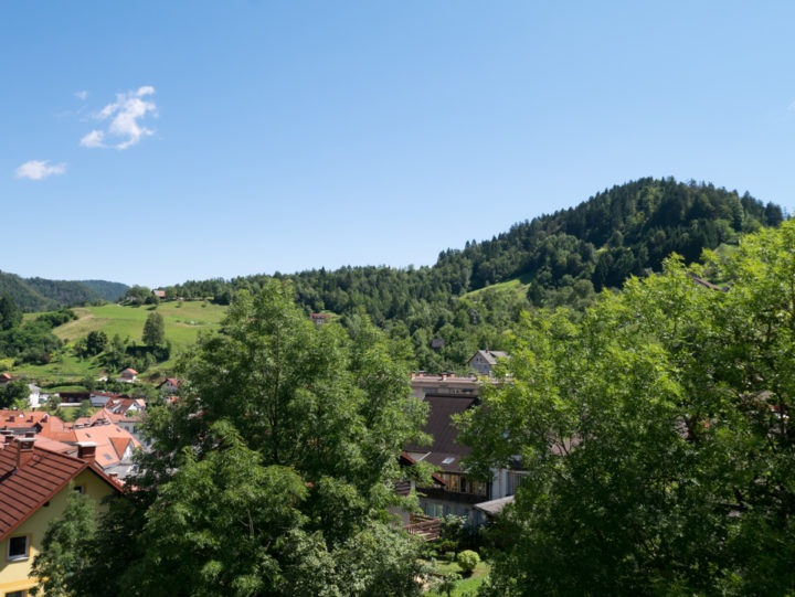 view-from-the-idrija-museum-slovenia-learn-more-on-road-trips-around-the-world