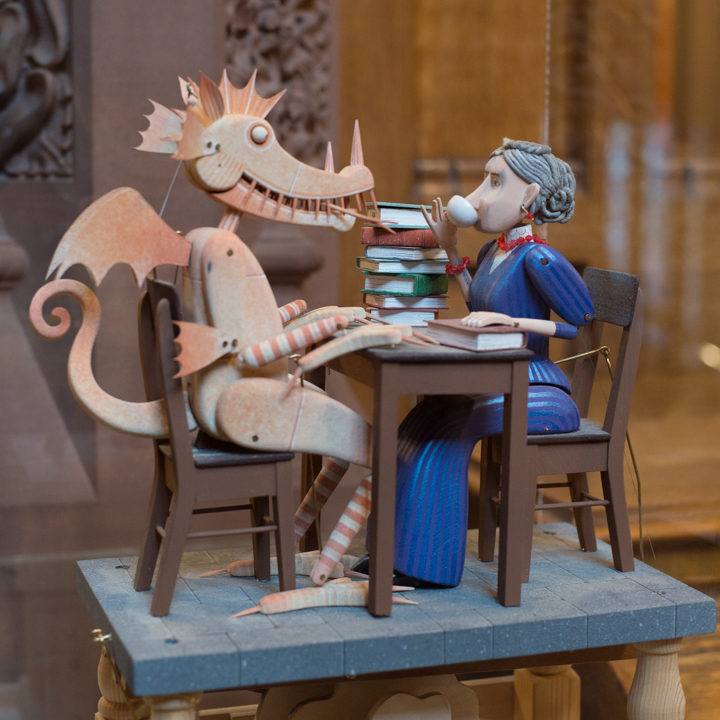 automata-the-john-rylands-library-in-manchester-learn-more-on-www-roadtripsaroundtheworld-com