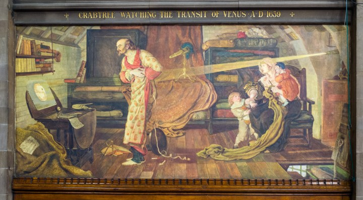 crabtree-watching-the-transit-of-venus-by-ford-madox-brown-manchester-town-hall-uk-learn-more-on-www-roadtripsaroundtheworld-com