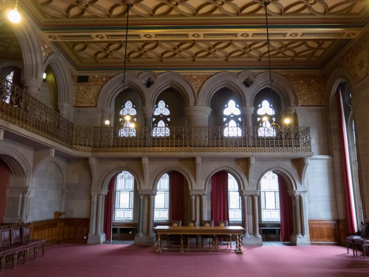 reception-room-at-the-manchester-town-hall-uk-learn-more-on-www-roadtripsaroundtheworld-com