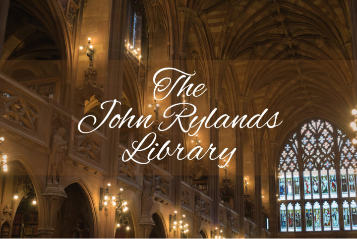 the-john-rylands-library-in-manchester-uk-learn-more-on-www-roadtripsaroundtheworld-com