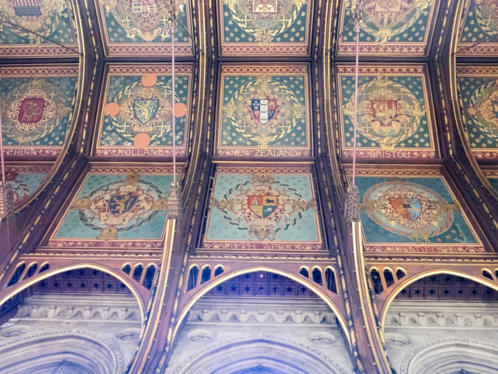 the-ceiling-of-the-great-hall-manchester-town-hall-uk-learn-more-on-www-roadtripsaroundtheworld-com