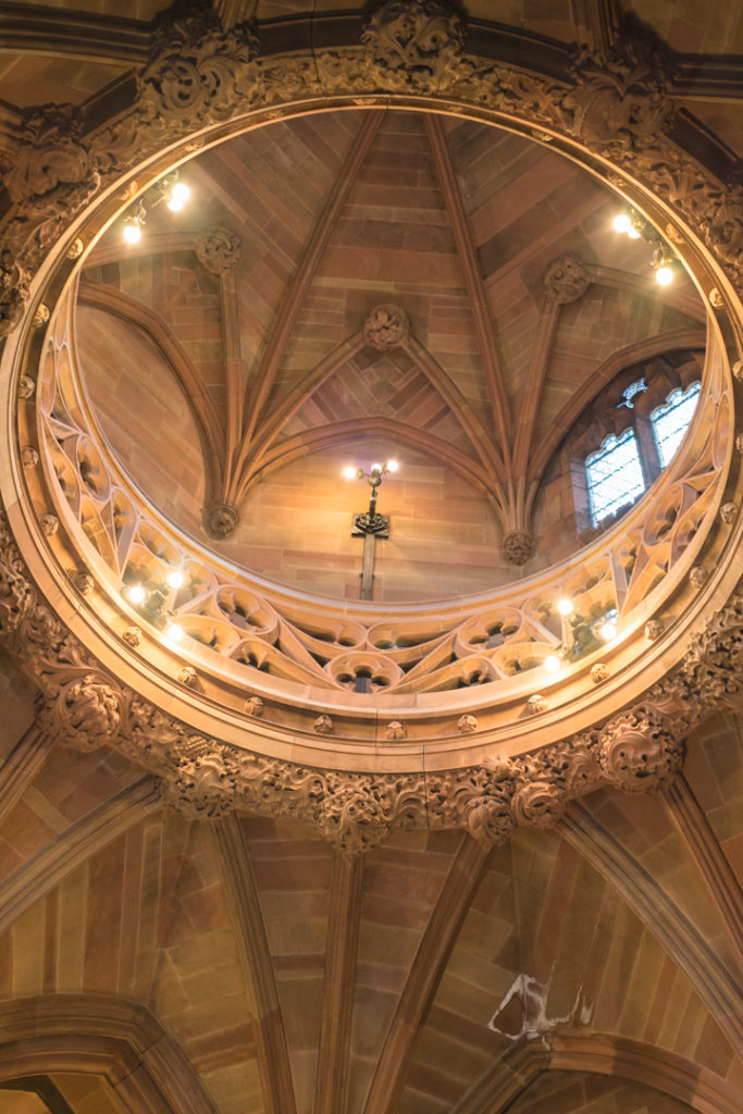 the-ceiling-of-the-staircase-john-rylands-library-manchester-uk-learn-more-on-www-roadtripsaroundtheworld-com