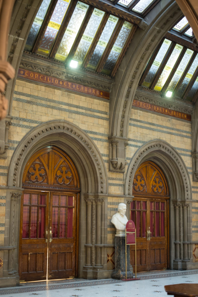 the-landing-in-front-of-the-great-hall-manchester-town-hall-uk-learn-more-on-www-roadtripsaroundtheworld-com
