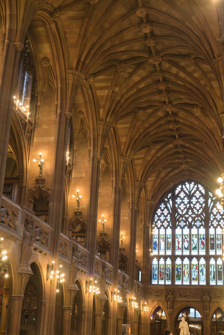 the-vaulted-ceiling-of-the-john-rylands-library-in-manchester-uk-learn-more-on-www-roadtripsaroundtheworld-com