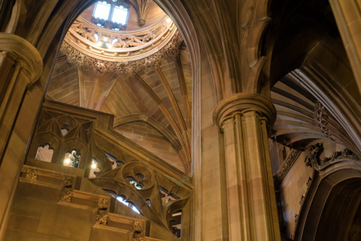 the-vaulted-staircase-john-rylands-library-manchester-uk-learn-more-on-www-roadtripsaroundtheworld-com