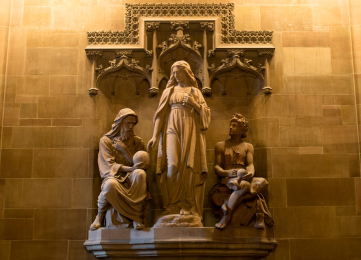 theology-directing-the-labours-of-science-and-art-by-john-cassidy-john-rylands-library-manchester-uk-learn-more-on-www-roadtripsaroundtheworld-com