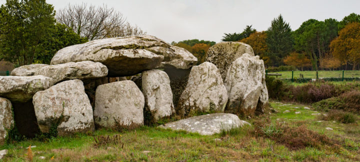 kermario-dolmen-carnac-stones-brittany-france-learn-more-on-road-trips-around-the-world