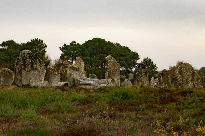 the-carnac-stones-brittany-france-learn-more-on-road-trips-around-the-world