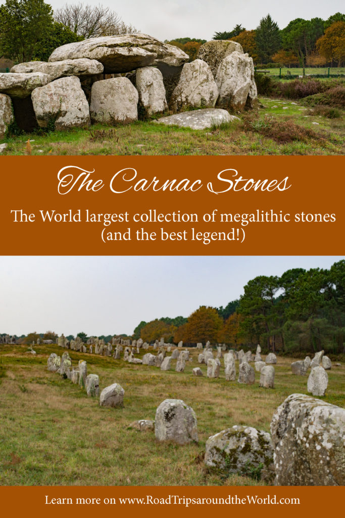 the-carnac-stones-in-brittany-france-learn-more-on-road-trips-around-the-world