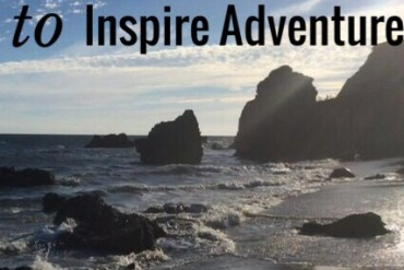 Best Travel Blogs to Inspire Adventure