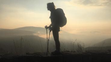 Appalachian Trail Thru Hike
