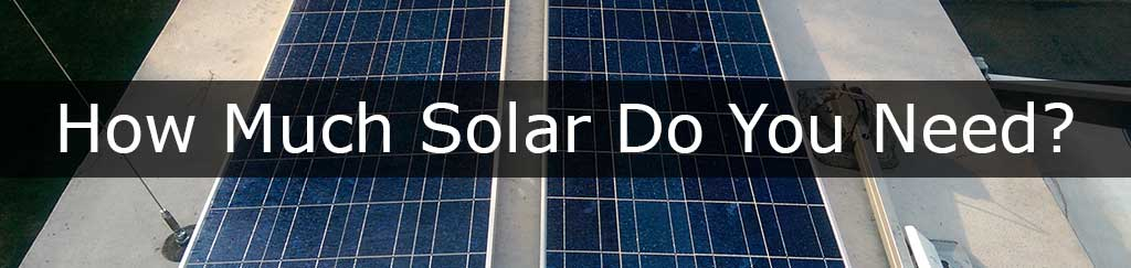how to solar?resize=350%2C200 our basic diy rv solar installation road work play Camper Fuse Panel at bakdesigns.co