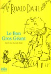 Gallimard Jeunesse, 1994