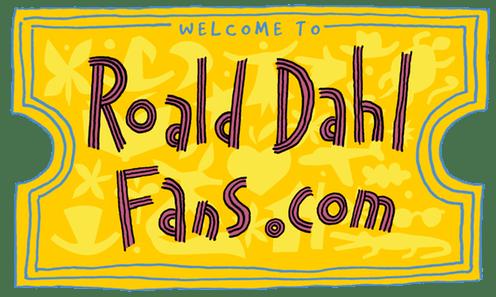 Roald Dahl Fans