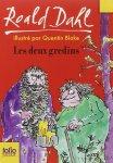 Gallimard, 2007