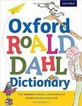 Oxford University Press, 2016