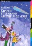 Gallimard, 1998
