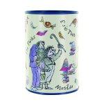Roald Dahl Money Tin