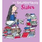 Matilda Sister Birthday Card