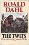 The Twits cover
