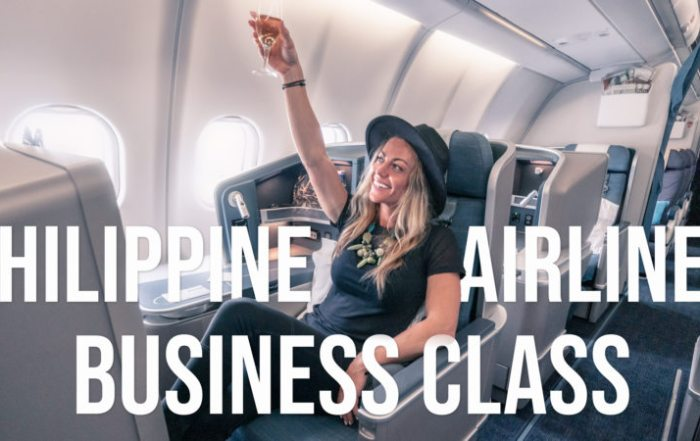 Philippine-Airlines-business-class