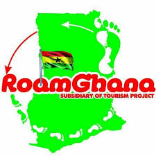 RoamGhana | Ghana's Leading Travel Information and Facilitation Source